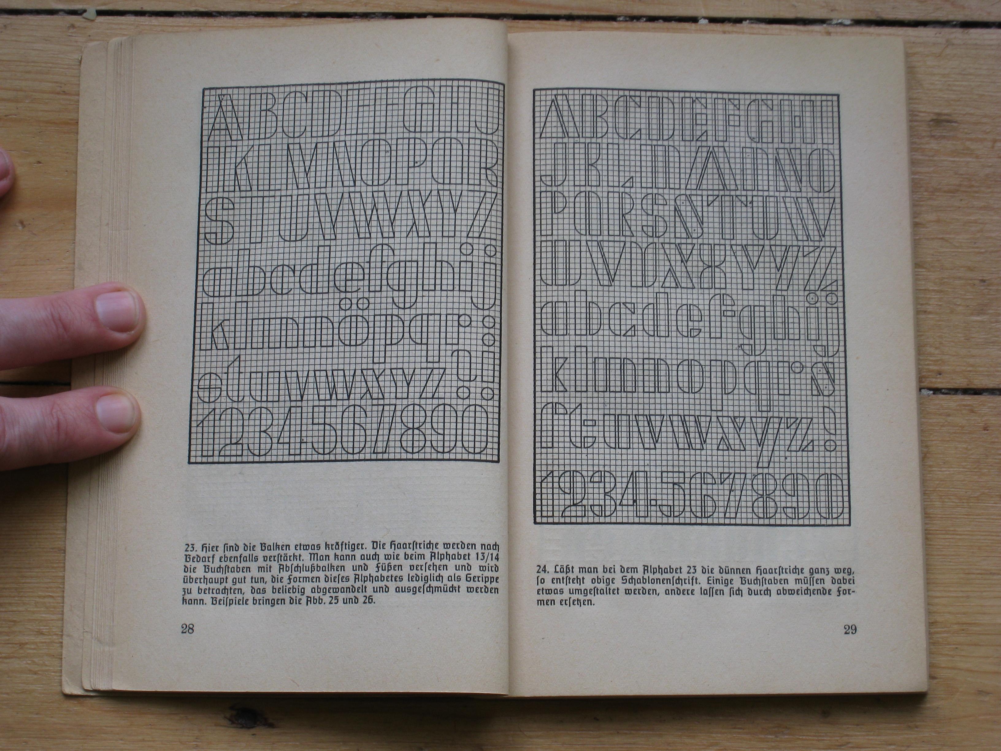 doc/din-archives/alex-scrift-img_7289.JPG