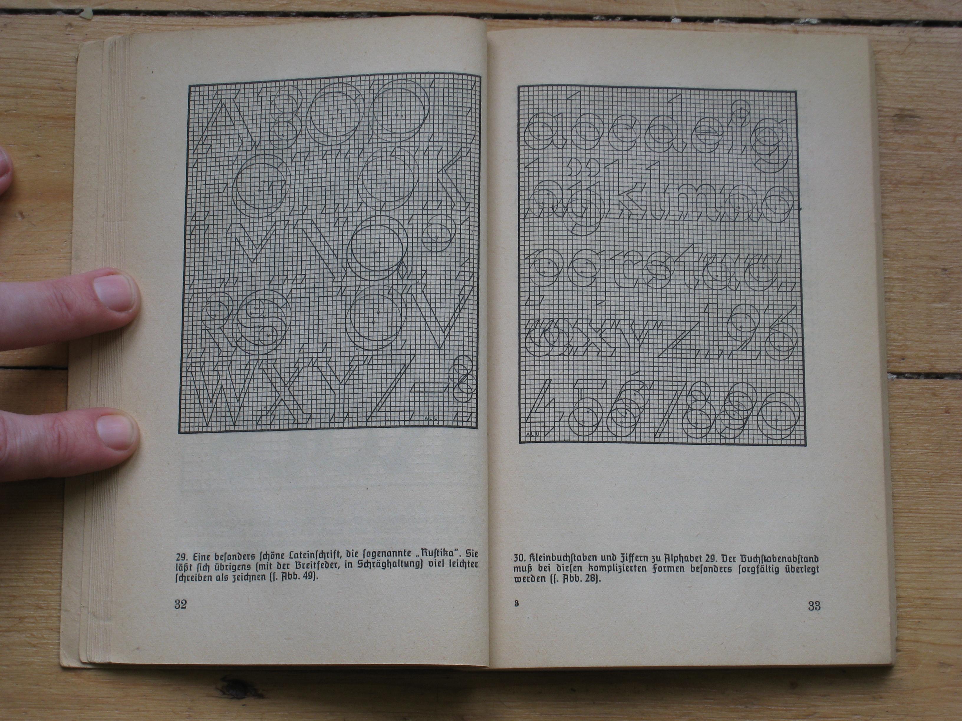 doc/din-archives/alex-scrift-img_7291.JPG