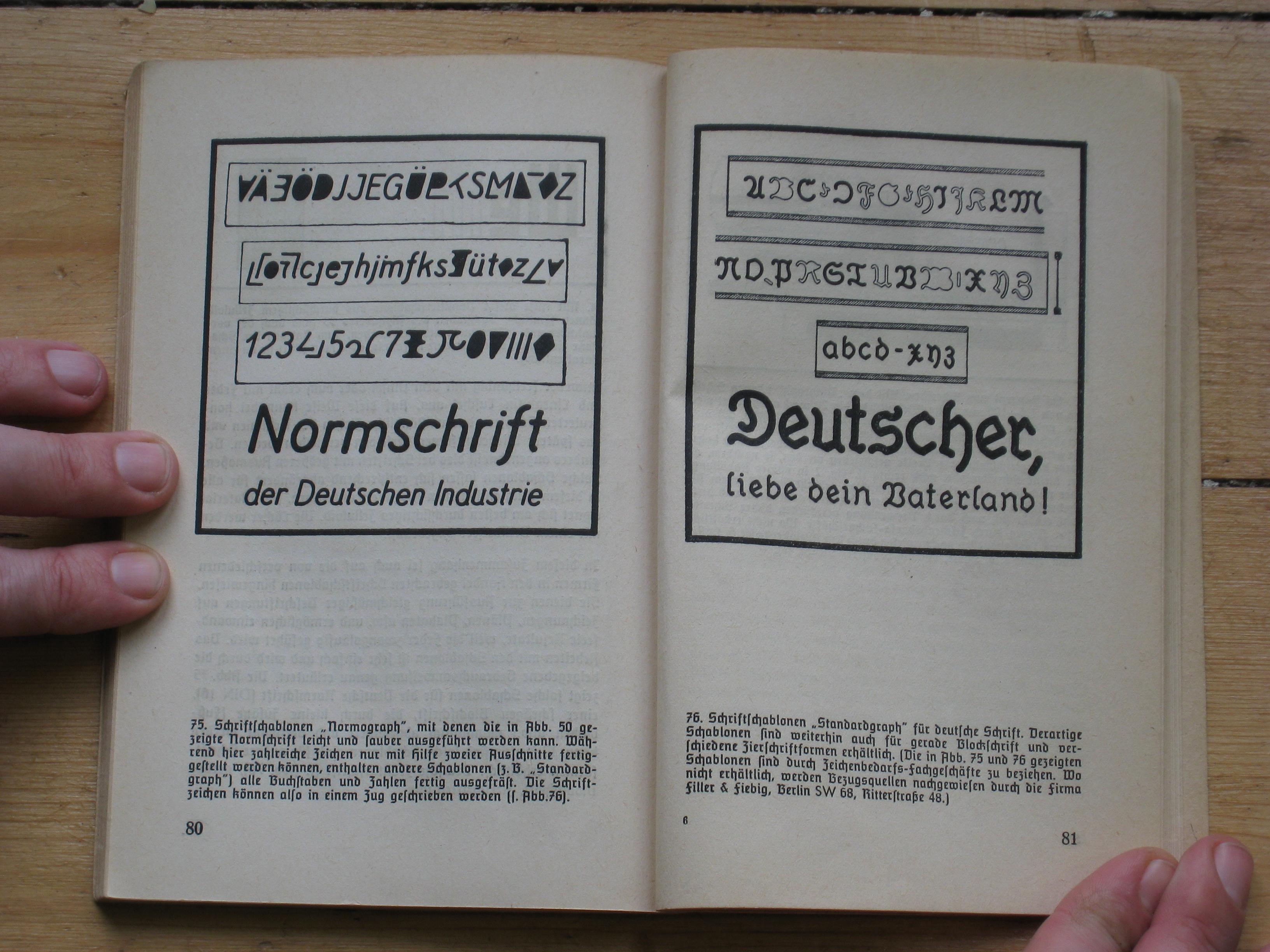 doc/din-archives/alex-scrift-img_7316.JPG
