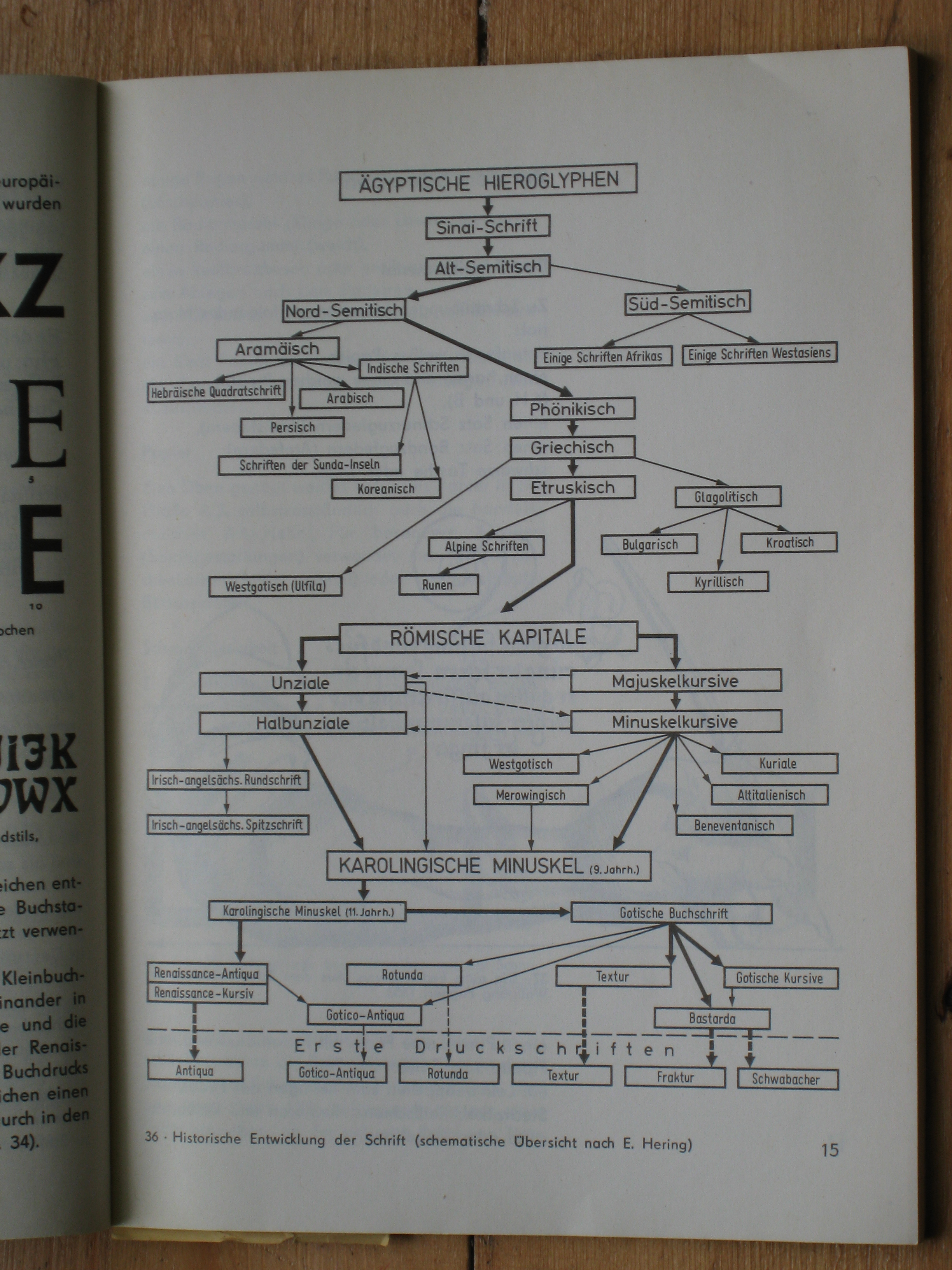 doc/din-archives/alex-tech-img_7334.JPG