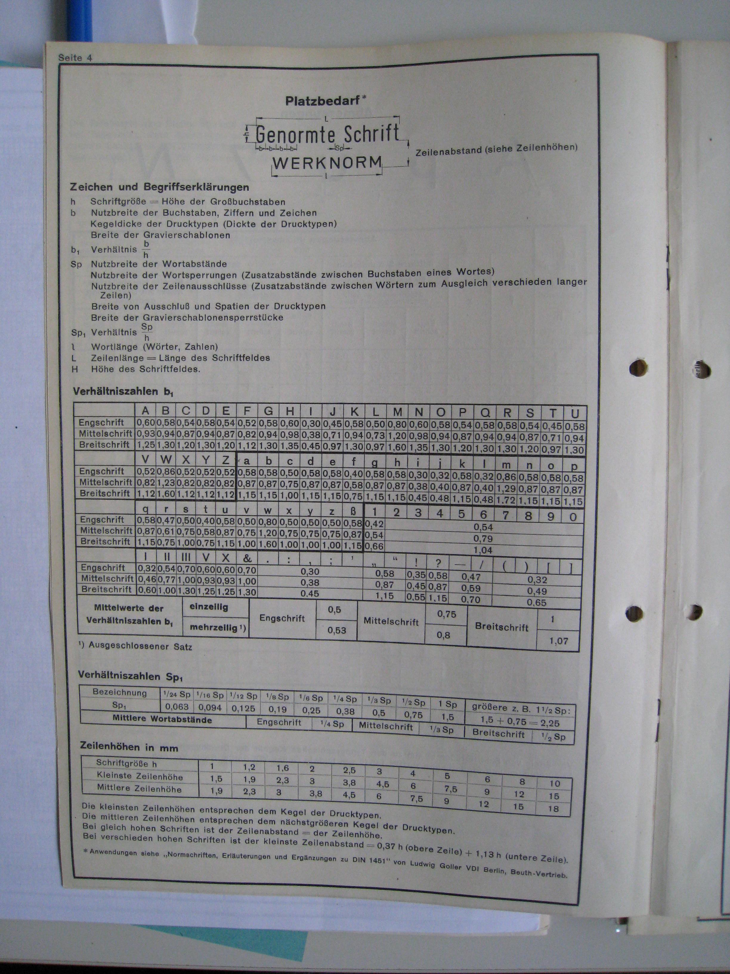 doc/din-archives/din-archive-img_7417.JPG