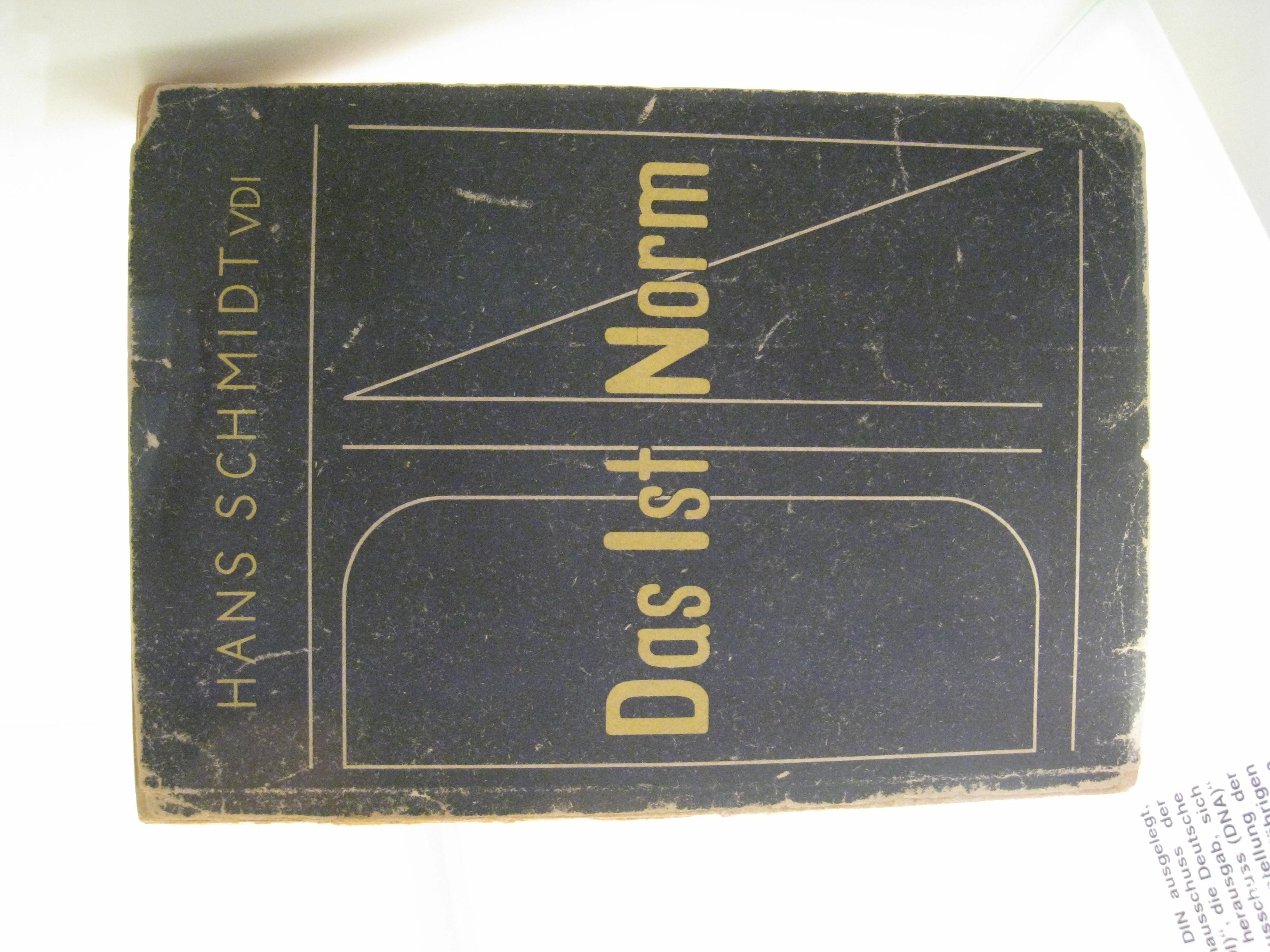 doc/din-archives/img_7731.JPG