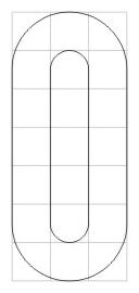 doc/1932-grid/0-32.jpg
