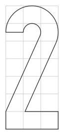 doc/1932-grid/2-32.jpg