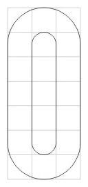documentation/1932-grid/0-32.jpg