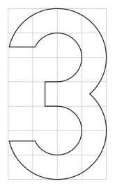 documentation/1932-grid/3m-32.jpg