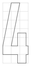 documentation/1932-grid/4-32.jpg