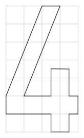 documentation/1932-grid/4m-32.jpg