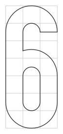 documentation/1932-grid/6-32.jpg