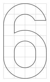 documentation/1932-grid/6m-32.jpg