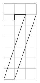 documentation/1932-grid/7-32.jpg