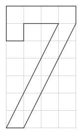 documentation/1932-grid/7m-32.jpg