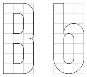 documentation/1932-grid/b-32.jpg