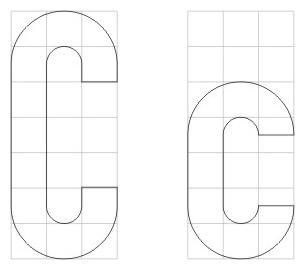 documentation/1932-grid/c-32.jpg