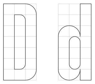 documentation/1932-grid/d-32.jpg