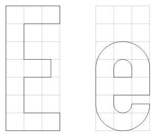 documentation/1932-grid/e-32.jpg