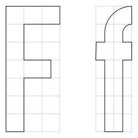 documentation/1932-grid/f-32.jpg