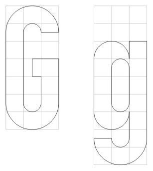 documentation/1932-grid/g-32.jpg