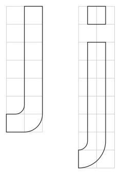 documentation/1932-grid/j-32.jpg