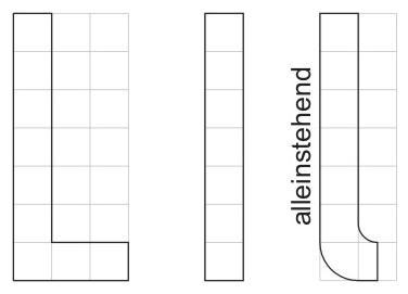 documentation/1932-grid/l-32.jpg
