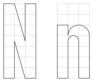 documentation/1932-grid/n-32.jpg