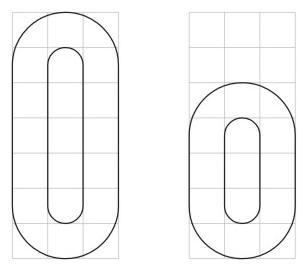 documentation/1932-grid/o-32.jpg