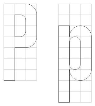 documentation/1932-grid/p-32-1.jpg