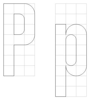 documentation/1932-grid/p-32.jpg