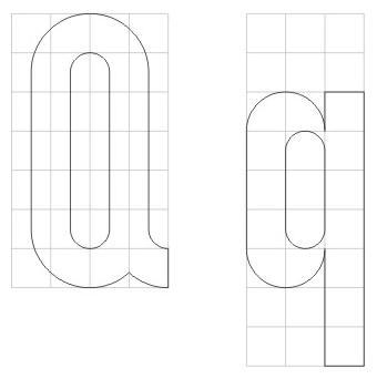 documentation/1932-grid/q-32.jpg