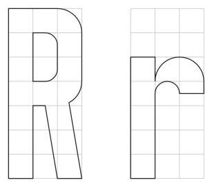 documentation/1932-grid/r-32.jpg