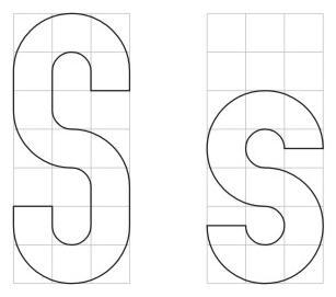 documentation/1932-grid/s-32.jpg