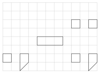 documentation/1932-grid/sonder1-32.jpg
