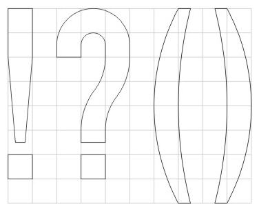 documentation/1932-grid/sonder2-32.jpg