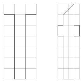 documentation/1932-grid/t-32.jpg