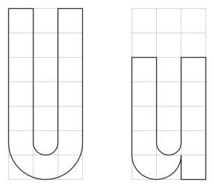documentation/1932-grid/u-32.jpg