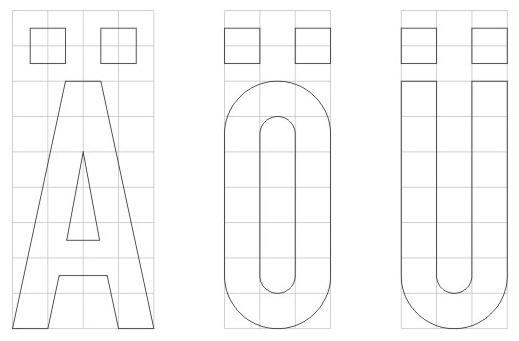 documentation/1932-grid/umlautgr-32.jpg