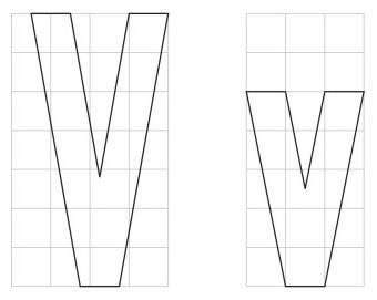 documentation/1932-grid/v-32.jpg