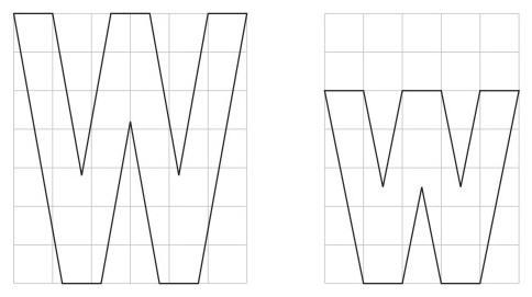 documentation/1932-grid/w-32.jpg