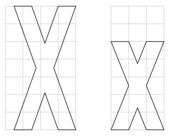documentation/1932-grid/x-32.jpg