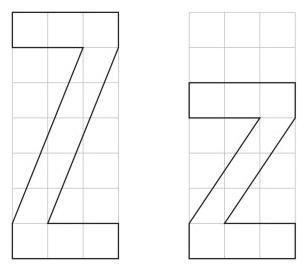 documentation/1932-grid/z-32.jpg