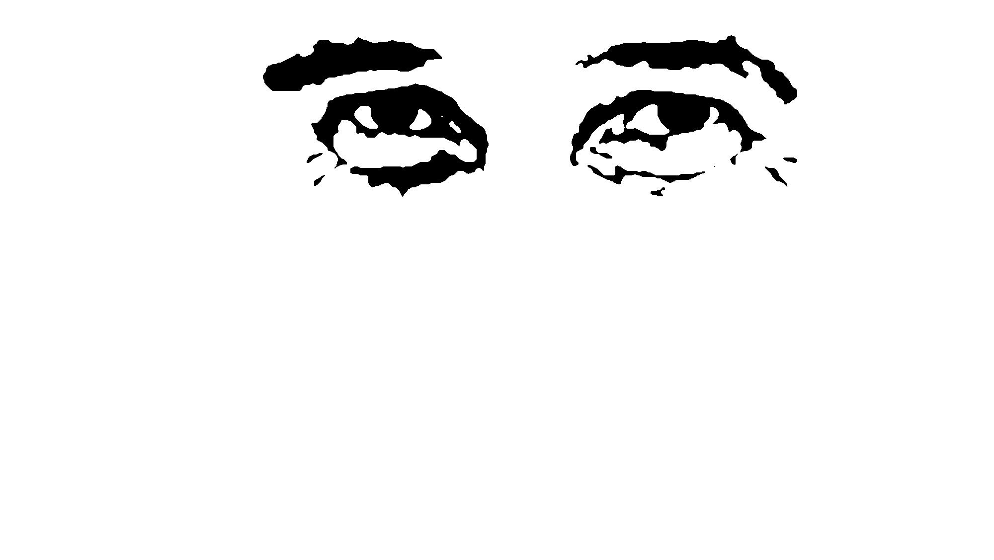 visual-language/img/illich-eyes.png
