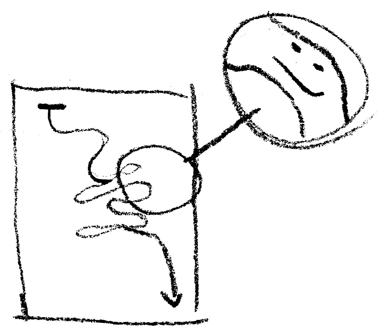 visual-language/img/path01.png