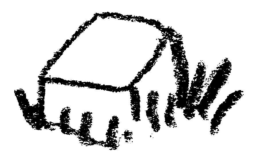 visual-language/img/milestone01.png