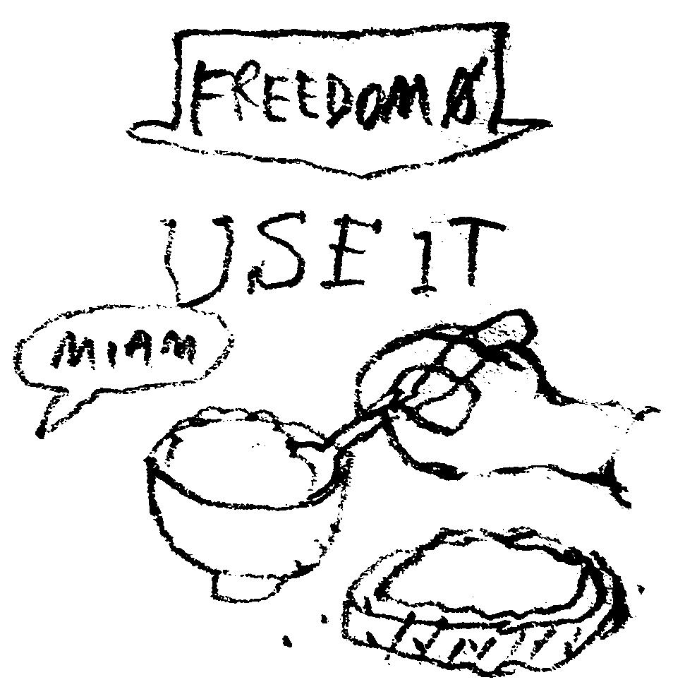 visual-language/img/freedom0.png