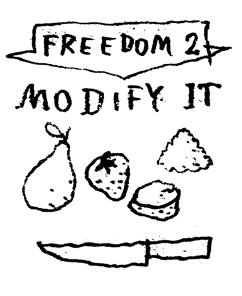 visual-language/img/freedom2.png