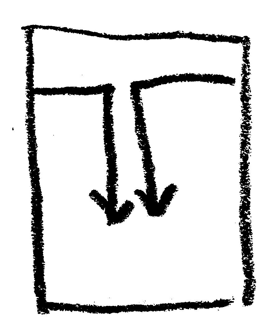 visual-language/img/animation/back/going-together.png
