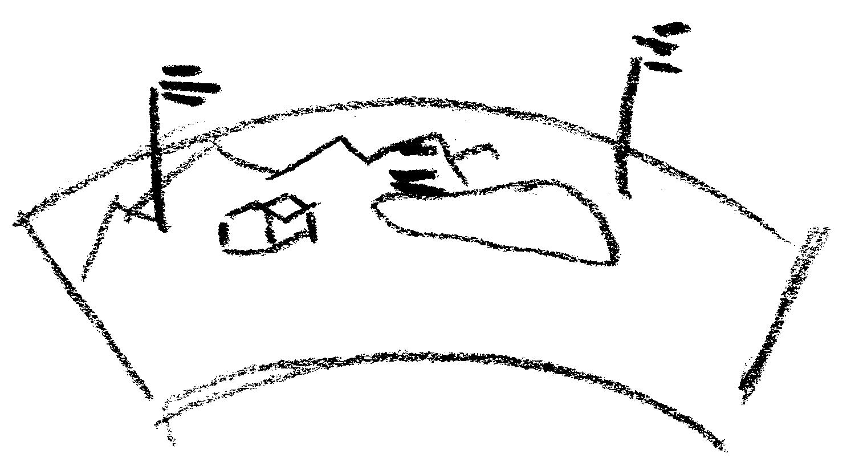 visual-language/img/animation/back/orientation-table.png