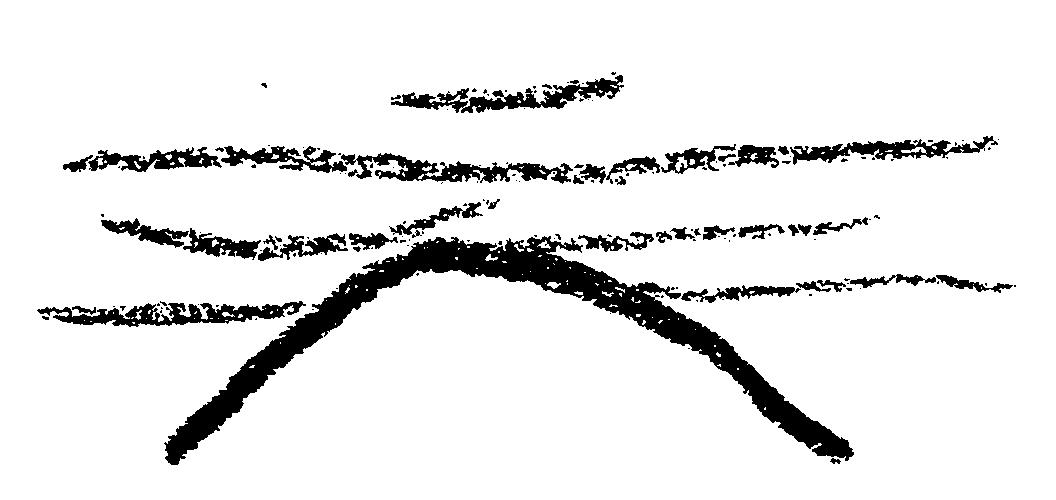 visual-language/img/hill.png