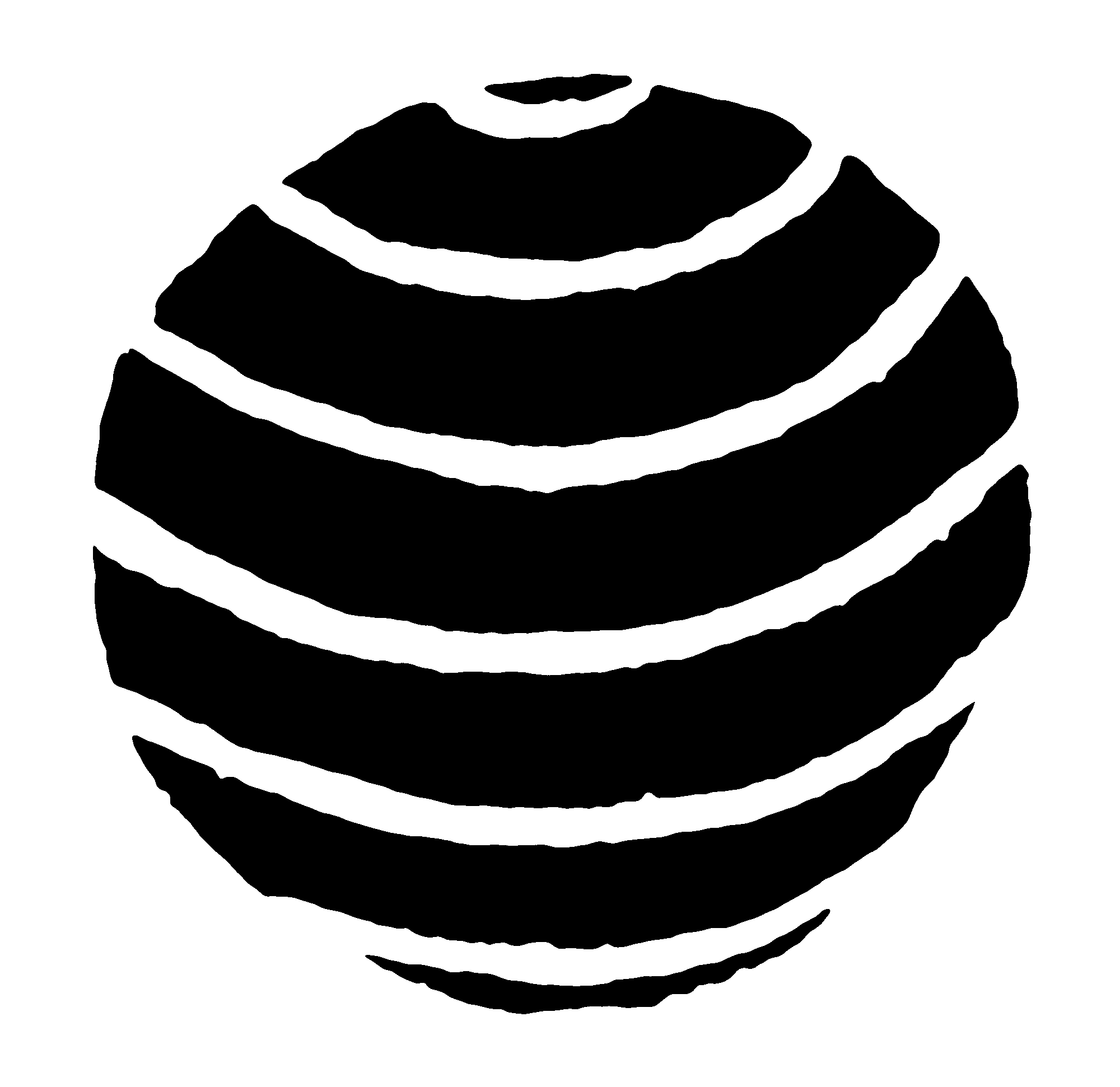 visual-language/img/animation/back/illich-conviviality.png