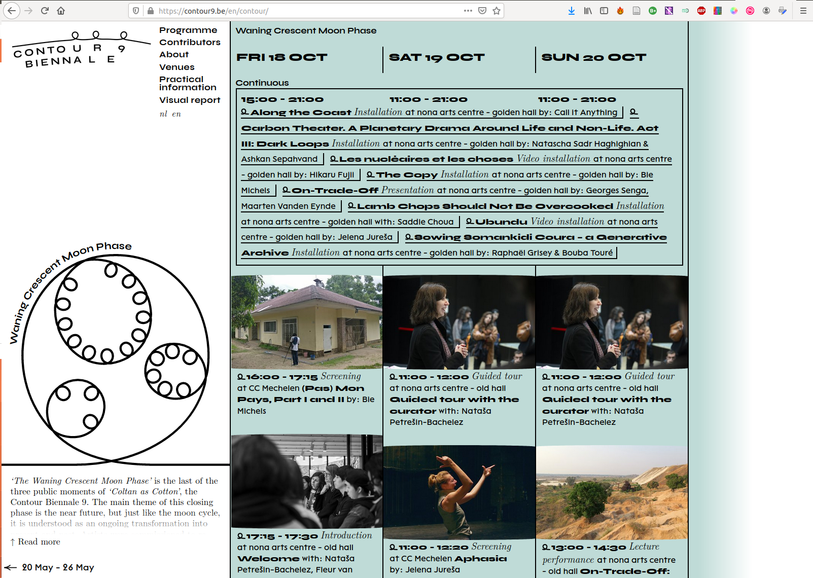 layouts/Screenshot from 2020-02-21 12-12-31.png